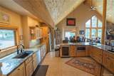 30485 National Forest Drive - Photo 7