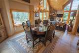30485 National Forest Drive - Photo 8