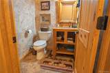 30485 National Forest Drive - Photo 9