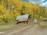 47632 Highway 550 - Photo 20