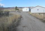 4300 Grass Mesa Road - Photo 27