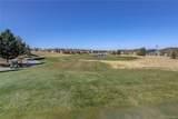 23649 Otero Drive - Photo 17
