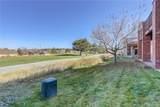 23649 Otero Drive - Photo 35