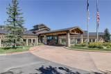 23649 Otero Drive - Photo 38