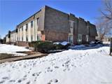 9650 Huron Street - Photo 1
