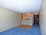 9650 Huron Street - Photo 10