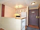 9650 Huron Street - Photo 2