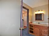 9650 Huron Street - Photo 20