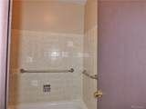 9650 Huron Street - Photo 21