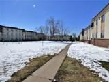 9650 Huron Street - Photo 23