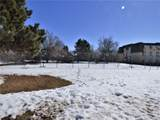 9650 Huron Street - Photo 24