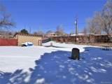 9650 Huron Street - Photo 25