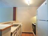 9650 Huron Street - Photo 3
