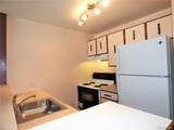 9650 Huron Street - Photo 7