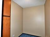9650 Huron Street - Photo 9