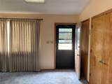 6750 Foxtrot Lane - Photo 15