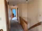 6750 Foxtrot Lane - Photo 19