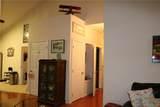 15555 40th Avenue - Photo 6