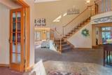 20725 Wagon Tongue Way - Photo 8