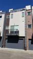 4062 17th Avenue - Photo 14