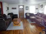 326 Ouray Avenue - Photo 12