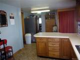 326 Ouray Avenue - Photo 18