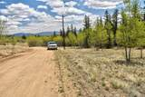 132 Pathfinder Road - Photo 11