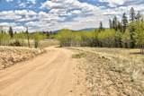 132 Pathfinder Road - Photo 2