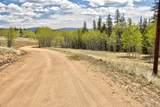 132 Pathfinder Road - Photo 9