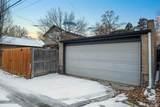 2528 Clermont Street - Photo 40