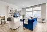 12246 Blue Fir Court - Photo 5