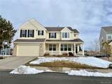 7255 Winter Ridge Drive - Photo 1
