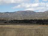 000 County Road 270 - Photo 18