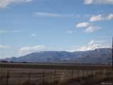 000 County Road 270 - Photo 19