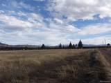 000 County Road 270 - Photo 20