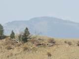 Chimapavi Trail - Photo 1