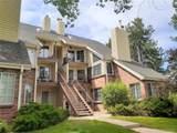 13702 Lehigh Avenue - Photo 1