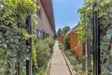 165 Cedar Avenue - Photo 1
