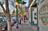 4314 Raleigh Street - Photo 39