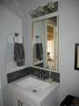 2874 Wheeling Way - Photo 10