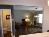 2874 Wheeling Way - Photo 11