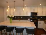 2874 Wheeling Way - Photo 13