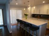 2874 Wheeling Way - Photo 15