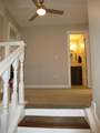 2874 Wheeling Way - Photo 18