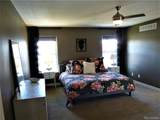 2874 Wheeling Way - Photo 19