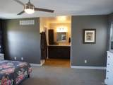 2874 Wheeling Way - Photo 20