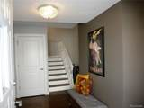 2874 Wheeling Way - Photo 4