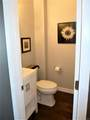2874 Wheeling Way - Photo 9