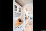 9011 29th Avenue - Photo 13