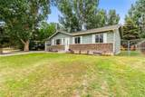 1205 2nd Road - Photo 1